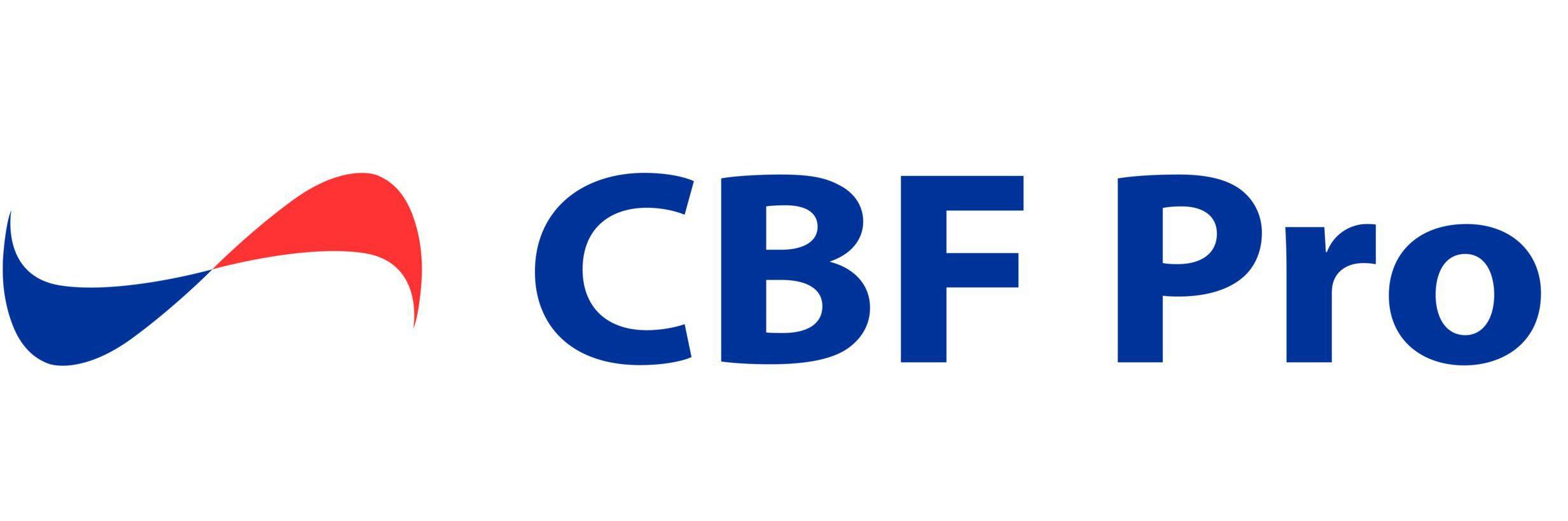 CBF-Pro